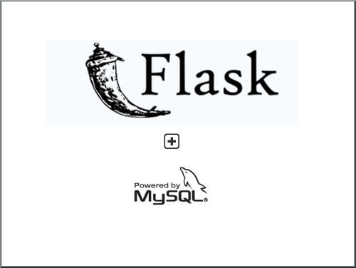 Create RESTful API Using Python Flask & MySQL