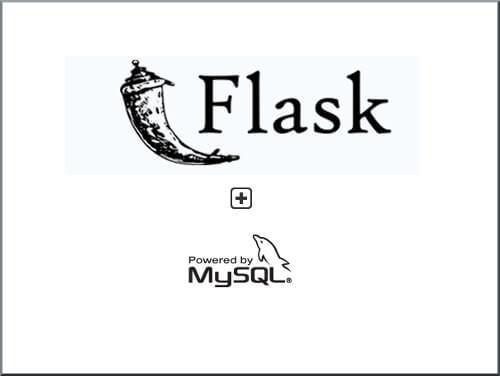 Flask RESTful API Creation Using Python & MySQL