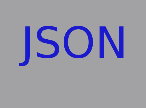 JavaScript JSON Array Revisited
