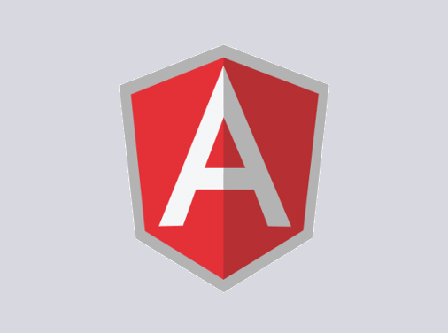 Creating a Web App Using Angular 4