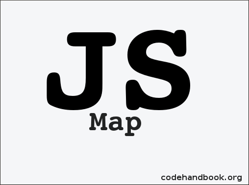 Array Manipulation Using JavaScript Map Method