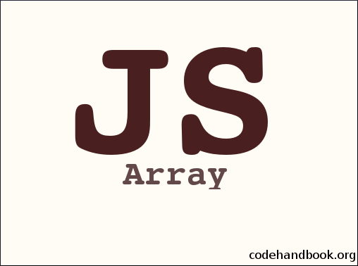 ES6 JavaScript : Remove Duplicates from An Array - Code Handbook