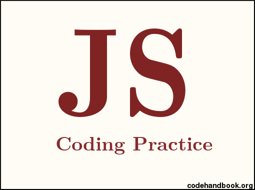 Sorting String Letters In Alphabetical Order Using JavaScript