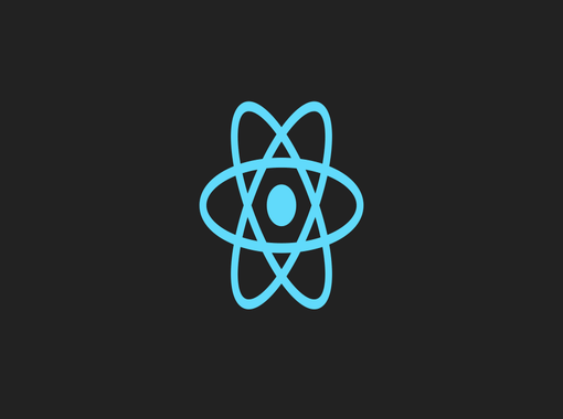 fragments in React web app