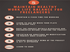 maintain_work_life_balance