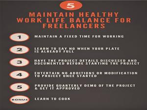 maintain_work_life_balance